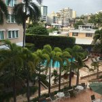 Photo de Doubletree by Hilton San Juan