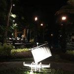 Foto di Shangri-La's Boracay Resort & Spa