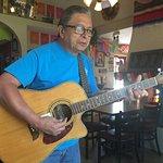 Foto de Playa Chac-Mool Mexican Restaurant
