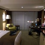 Photo of Kuntai Royal Hotel