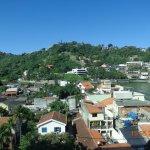 Mercure Rio de Janeiro Barra da Tijuca Foto