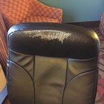 Photo de La Quinta Inn & Suites Salt Lake City Airport