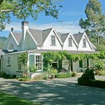 Photo de Marlborough Bed & Breakfast