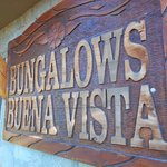 Photo of Bungalows Buena Vista