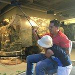 Photo de Go Fish Education Center