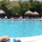 Photo de Grand Sirenis Riviera Maya Resort & Spa