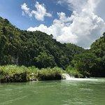 Photo of Loboc River Cruise