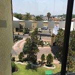 Holiday Inn Queretaro Centro Historico Foto