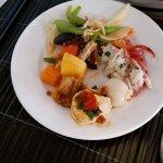 Photo de Ngoc Phat Hotel