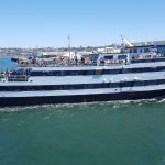 Flagship Cruise Ships