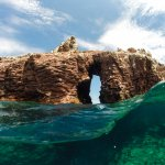 Photo of Cabo Adventures