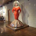 American Visionary Art Museum Foto