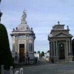 Cementerio Municapal