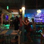 Thaiwaii Tavern