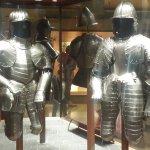 Photo of Royal Ontario Museum