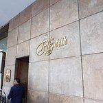 Photo of The Elizabeth Hotel by Far East Hospitality