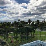 Trump International Hotel Waikiki Foto