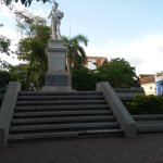 Photo of Plaza de San Diego