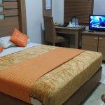 Photo of Hotel Senen Indah