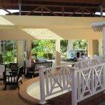 Photo de Memories Caribe Beach Resort