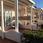 Photo of Moresco Park Hotel