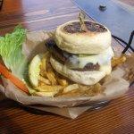 Photo of Diablo Burger