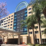 CaliFur 2017 (CaliFur The 13th horror theme) @ Sheraton Fairplex Hotel & Conference Center - Pom