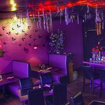 Foto de Mitsu Neko Fusion Cuisine and Sushi Bar