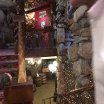 Photo of Madonna Inn