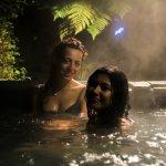 Photo de Rainforest Retreat
