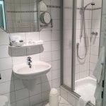 Hotel Überwasserhof Foto