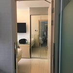 Photo of iclub Sheung Wan Hotel