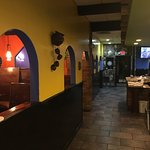 El Sol is out of business. Acapulco Mexican Grill is now OPEN for business, call us at 785-832-9