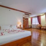 Steung Siemreap Hotel Photo
