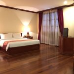 Steung Siemreap Hotel Photo