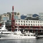 Photo of Lonsdale Quay Hotel