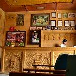 Photo de Hotel Tokyo Palace Jaisalmer