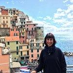 Foto de Avventure Bellissime Rome