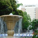 Photo of Daiwa Roynet Hotel Yokohama Koen