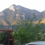 Photo of Cabanas Mesa del Oso