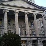 Photo of Palais de Justice