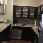 Photo de Staybridge Suites Amarillo-Western Crossing