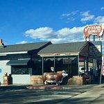 Photo de Rod's Steak House
