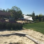 Reiters Finest Familyhotel