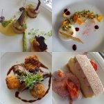 Foto Chill Restaurant & Bar