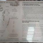 Complesso Cultuale e Funerario Preistorico di Sovizzo Fotografie