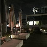 Photo of Brown TLV Urban Hotel