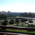 Photo of Myramar Fuengirola Hotel