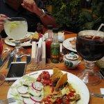 Photo de Hotel Casa Antigua