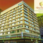 Welcome to Tiffany Diamond Hotels-Tanzania at exquisite hotels close to your everyday business,